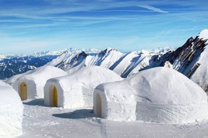 reves-igloos-francia