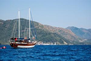 vacanze-barca-a-vela