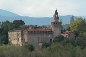castello-rivalta