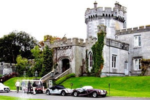 dromoland-castle-irlanda