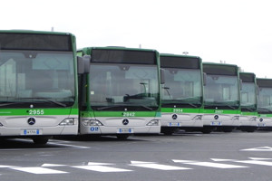 sciopero-mezzi-pubblici