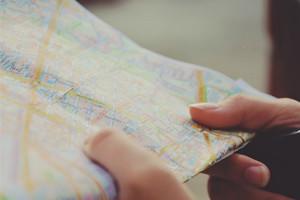 carta-turistica